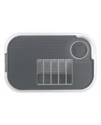 Beurer Oczyszczacz powietrza                   LR 330