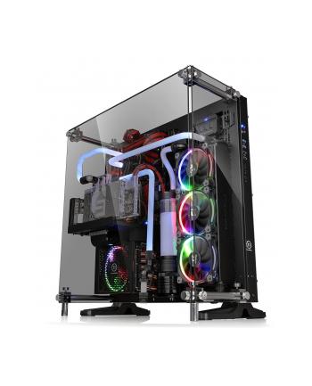 Thermaltake Core P5 Tempered Glass Edition