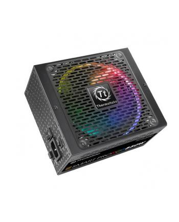 ThermalTake Smart Pro RGB 850W