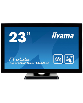 iiyama 23 L T2336MSC-B2AG