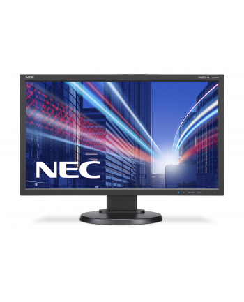 NEC 23 L MS E233WM LED A+D