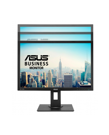 Asus 23,8 BE24AQLB