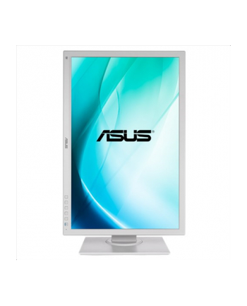 Asus 23,8 BE24AQLB-G