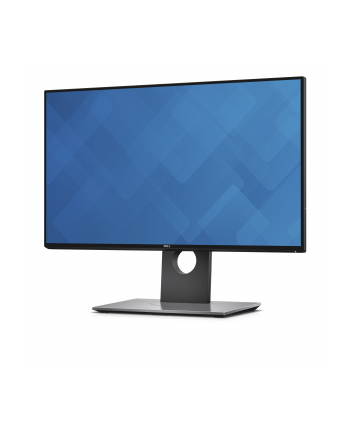 DELL 23,8 L U2417H LED HDMI DP