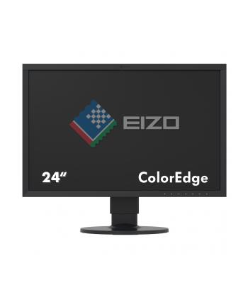 EIZO 24 L CS2420