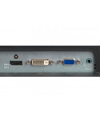 NEC 24 L MS E245WMi-BK