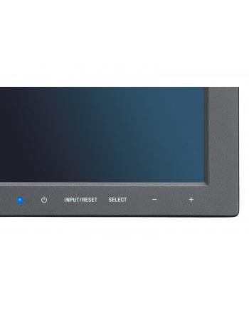 NEC 24 L MS E245WMi-WH
