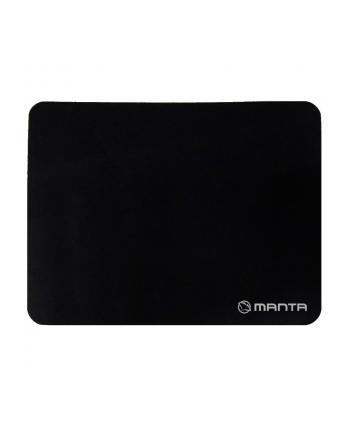 Podkładka pod mysz MANTA MA443