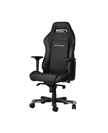 DXRacer IRON Gaming Chair - Black - OH/IS11/N