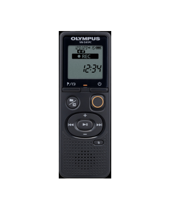 Olympus Dyktafon VN-541PC