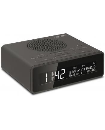 TechniSat DigitRadio 51 grey - 0000/4981