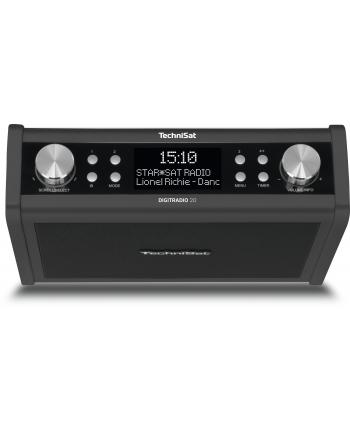 TechniSat DigitRadio 20 grey