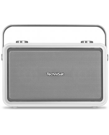 TechniSat DigitRadio 225 white