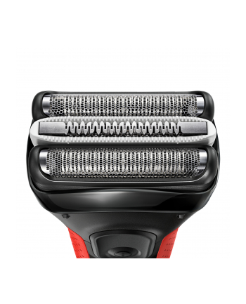 Golarka foliowa Braun Series 3 3050cc + CCR2