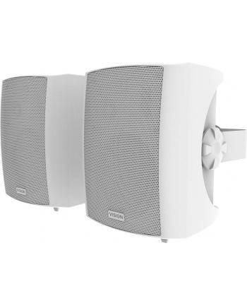 Vision Głośniki SP-1800 2 x 25W