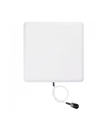Zyxel 5GHz 18dBi Directional Outdoor Antenna,15 horizontal/15vertical, N-type connector 91-005-232001B - 2-year warranty