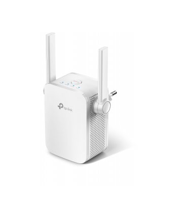 TP-LINK RE305 Repeater Wifi AC1200 DualBand