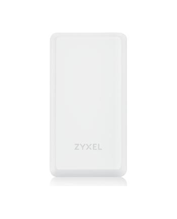 Zyxel WAC5302D-S AP AC Smart Antenna 4x1Gb