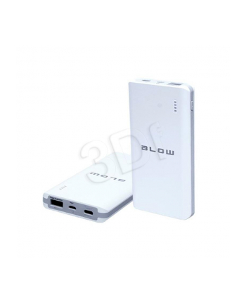 BLOW Power Bank PB16C 15000mAh typ A + C