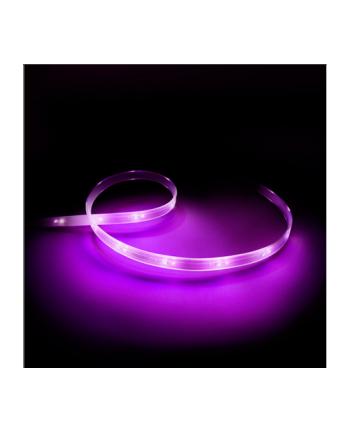 Taśma LED Philips 71901/55/PH (RGB wewnętrzna)