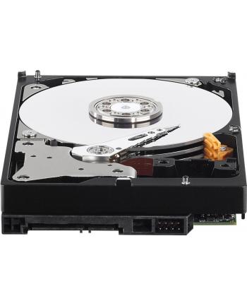 Dysk HDD Western Digital PURPLE 3 5  3TB SATA III 64MB 5400obr/min WD30PURX