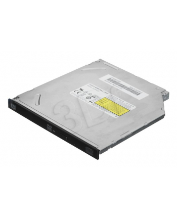 DVD-REC LITEON DU-8AESH-01-B SLIM WEW 9 5 MM