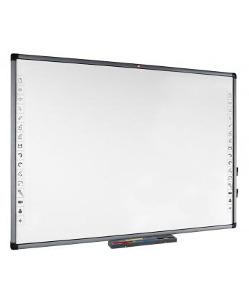 Tablica interaktywna Avtek TT-BOARD 80 PRO 80  podczerwień IR