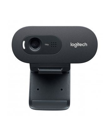 Kamera internetowa Logitech HD WEBCAM C270