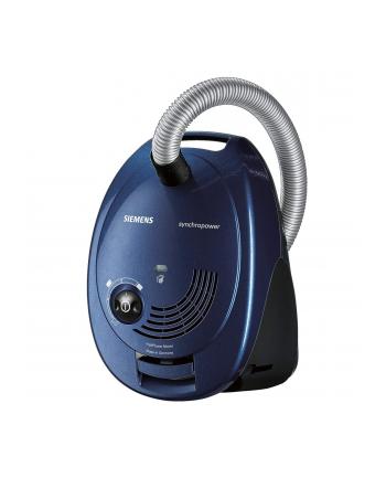 Siemens VS06A111 600W blue