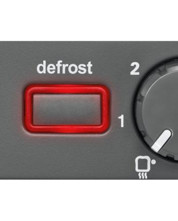 Bosch Long Toaster TAT6A001 ComfortLine