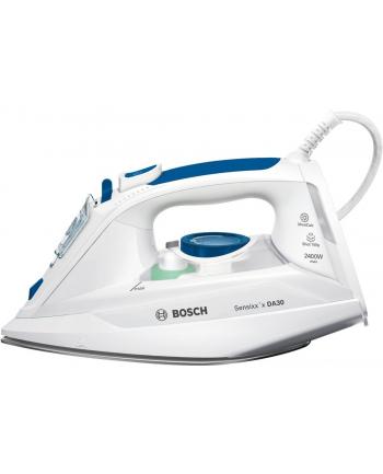 Bosch TDA302401W wh/bu