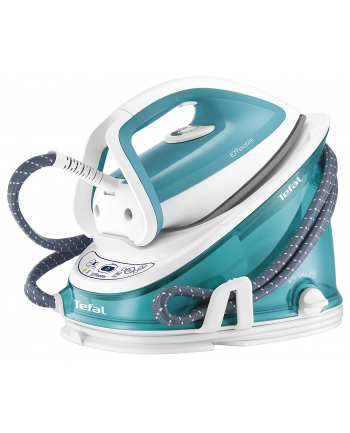 Tefal GV 6721 wh/mint - Effectis Plus