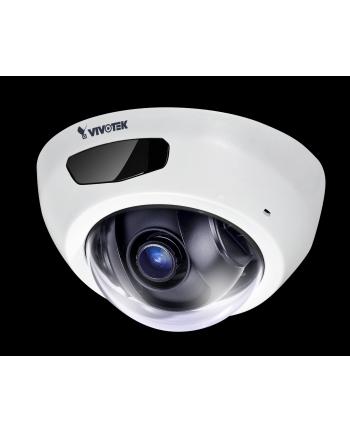 Kamera IP Vivotek FD8166A-N 2 8mm 2Mpix Dome Ultra-Mini