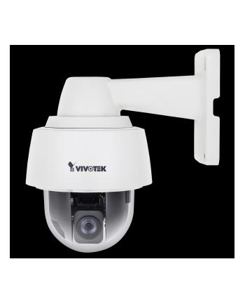 Kamera IP Vivotek PTZ 4 3-129mm 2Mpix
