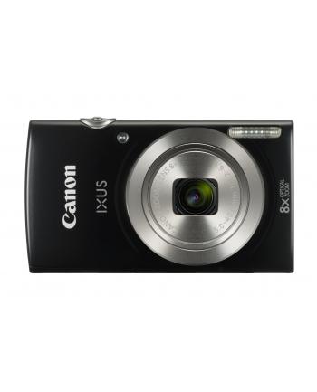 Canon IXUS 185 - black