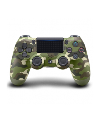 Sony DUALSHOCK 4 Wireless Controller v2 - military