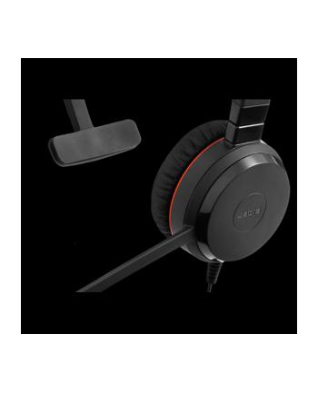 GN Netcom Jabra EVOLVE 30 II UC Mono, Headset