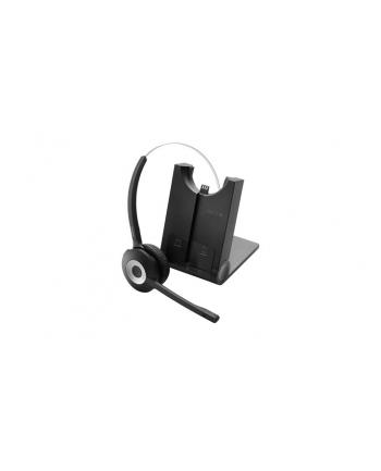 GN Netcom Jabra PRO 925 Mono, Headset