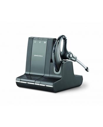 Plantronics Savi W730/A-M, Headset