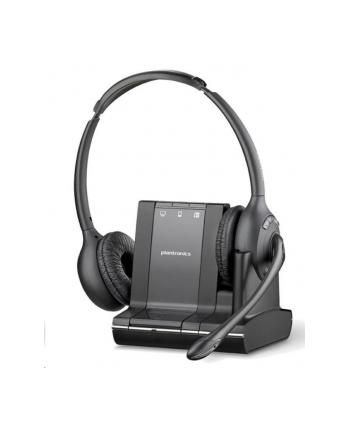 Plantronics Savi W720-M, Headset