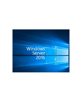 Fujitsu Windows Serwer RDS CAL 2016 10User