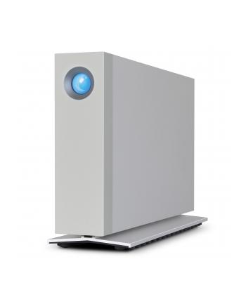 LaCie d2 Thunderbolt 3 6TB 3,5'' STFY6000400