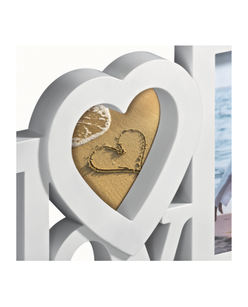 Hama GALERIA ALEXANDRIA LOVE 1X10X15,10X10,9X10