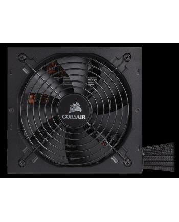 Corsair Zasilacz CX750, 750W, 80 PLUS® Platinum, modular, 135mm