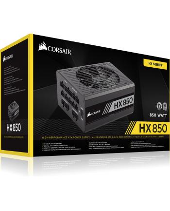 Corsair HX850 850W