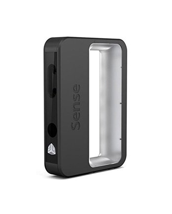3DSystems Sense 2, 3D-Scanner