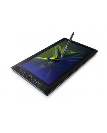 Wacom MobileStudio Pro 16 BK 256GB