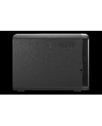 QNAP TS-253B-4G 2x0HDD 4GB 4x1.5-2.3GHz 2xLAN 5xUSB 1xPCIe