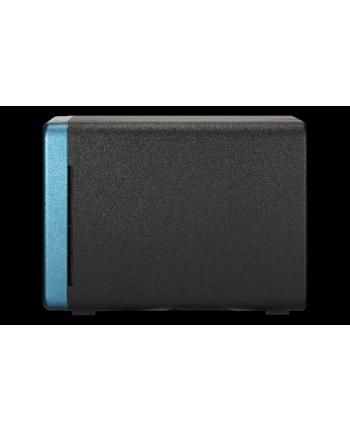 QNAP TS-253B-8G 2x0HDD 8GB 4x1.5-2.3GHz 2xLAN 5xUSB 1xPCIe