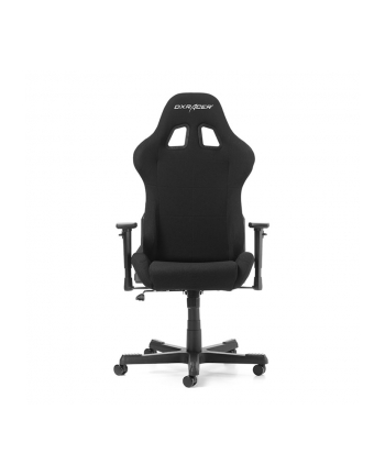 DXRacer Formula Gaming Chair black - GC-F01-N-G1